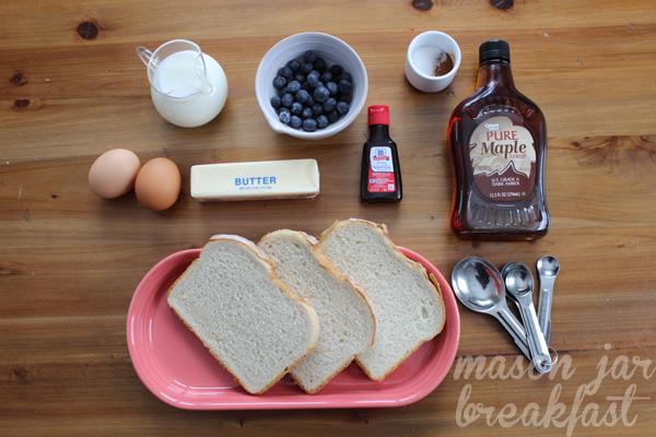 french-toast-jar-ingredients