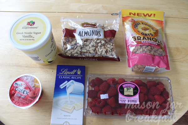 ingredients-whitechocolaterasp